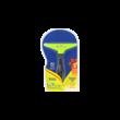 FURminator RAKE - Forgófogas gereblye