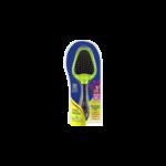 FURminator Dual Brush - Kétoldalas kefe