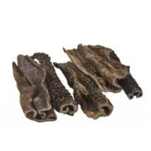 Teomann szárított marhapacal 250 g