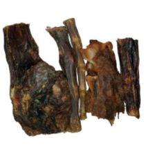 Teomann szárított ökörfarok 250 g
