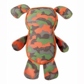 Major Dog - Waldi - nagy