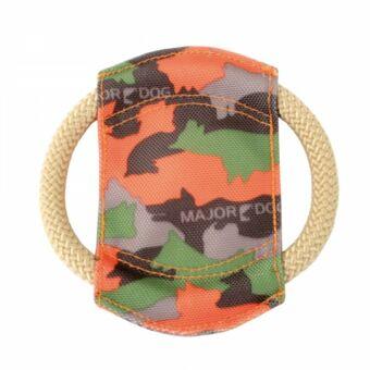 Major Dog - Frisbee Mini