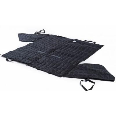 Kleinmetall Allside Comfort ülésvédő