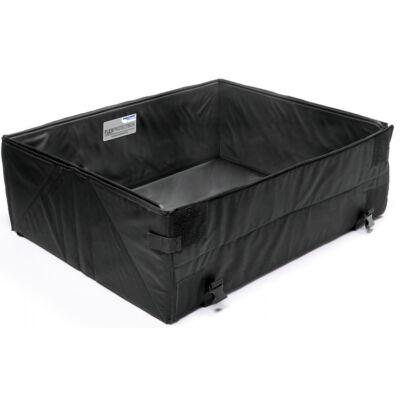Kleinmetall Flexprotectbox csomagtérvédő