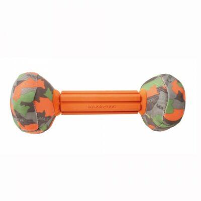 Major Dog - Barbell - kicsi