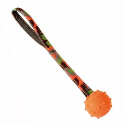 MajorDog - Speed sling ball - kicsi