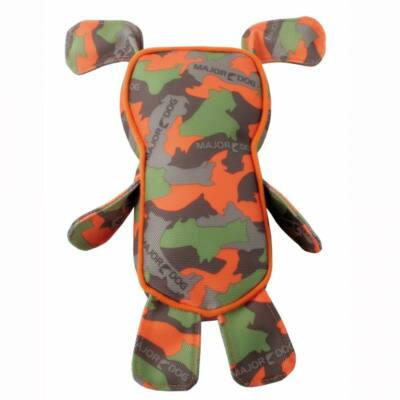 Major Dog - Waldi - kicsi