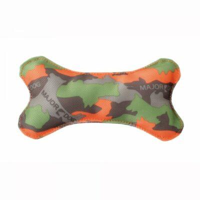 Major Dog - Bone - kicsi