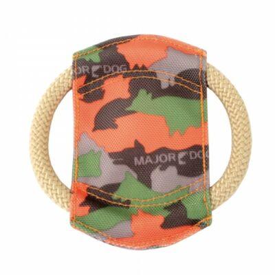 MjorDog - Frisbee mini