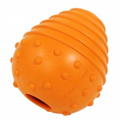 Major Dog - Snack egg - nagy