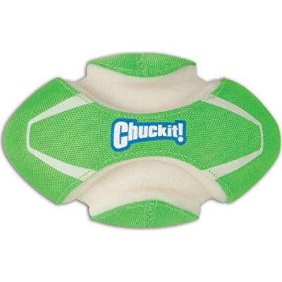 Chuckit! Fumble Fetch