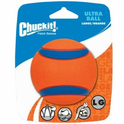 Chuckit! Ultra