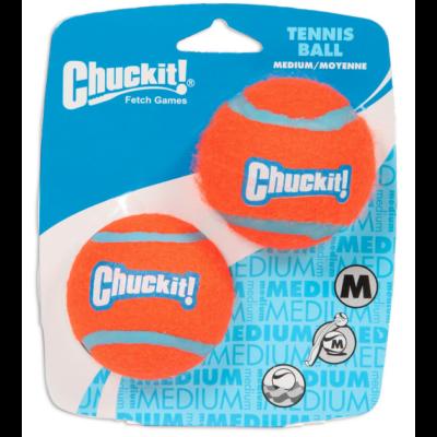 Chuckit! Teniszlabda 2db