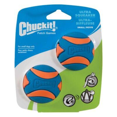 Chuckit! Ultra Squeker S-2db