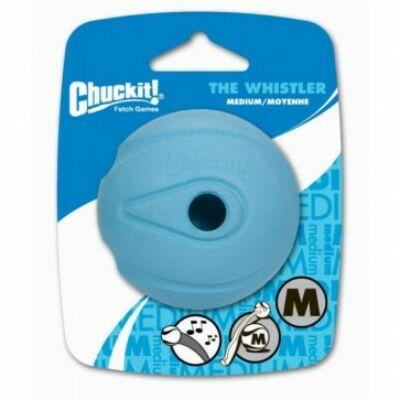 Chuckit! Whistler