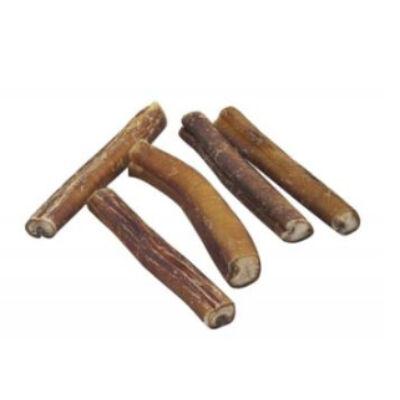 Teomann szárított bikacsök 125 g