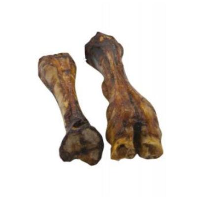 Teomann szárított borjúlábszár csont 1db