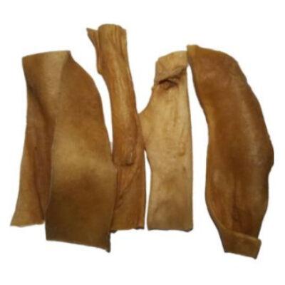 Teomann szárított marha fejbőr 125 g