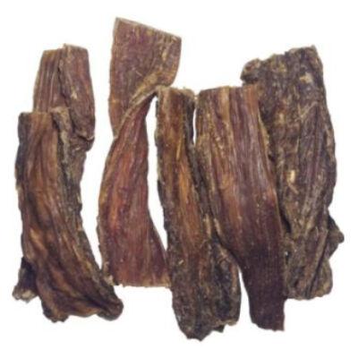Teomann szárított marhahús 125 g
