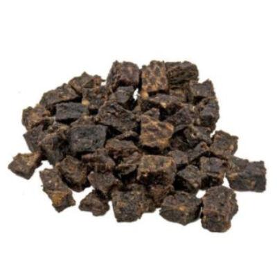 Teomann szárított vadhús kockafalatok 200 g