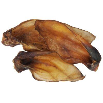 Teomann szárított marhafül fülkagylóval 2db