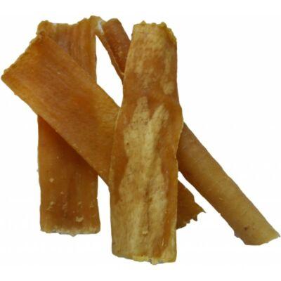 Teomann szárított marha achillesín