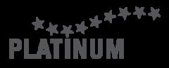 PLATINUM Kutyatáp Webáruház