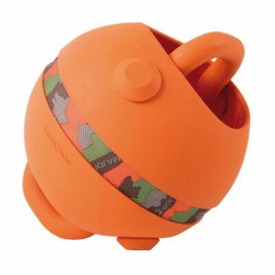 MajorDog - Ball - kicsi