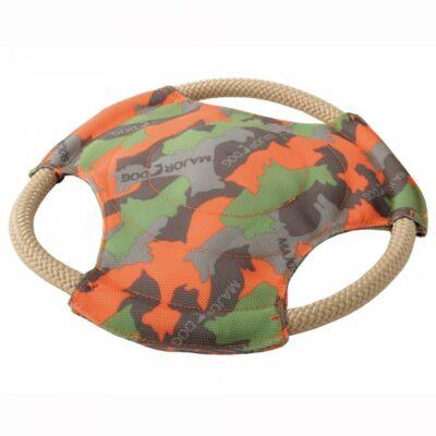 MajorDog - Frisbee