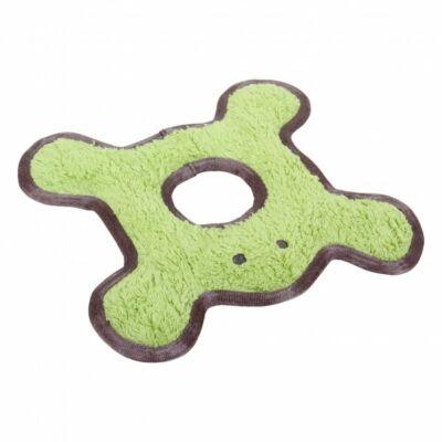 MajorDog - Frog with plush