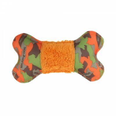 MajorDog - Bone with plush