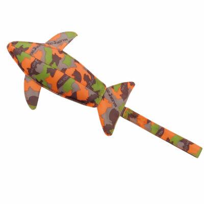 Major Dog - Mobby Dog - vízben használható játék