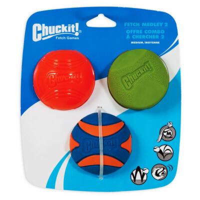Chuckit! Fetch Medley 2. labda