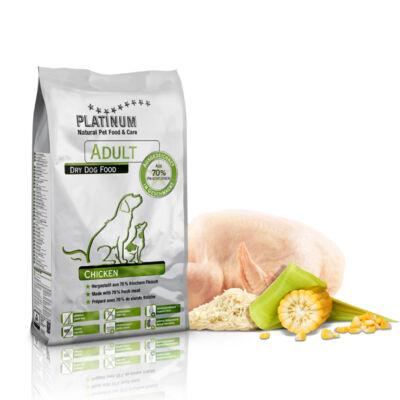 Adult Chicken / Csirkés felnőtt kutyatáp 5 kg
