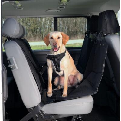 Trixie autós ülésvédő 145x160 cm