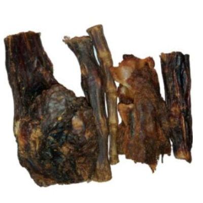 Teomann szárított ökörfarok 125 g