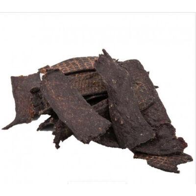 Teomann szárított szarvashús 125g