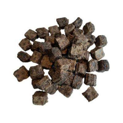 Teomann szárított kacsahús kockafalatok 200 g